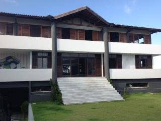 Great family holiday beach house- Fortaleza-Brazil - Fortaleza vacation rentals