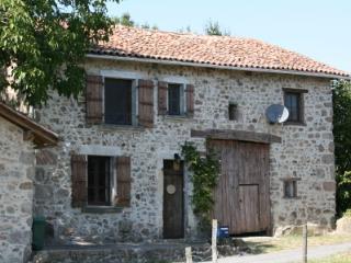 La Grange du Noyer - Confolens vacation rentals