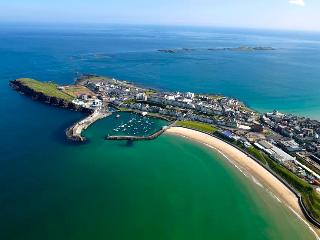 Little Haven - Portrush vacation rentals