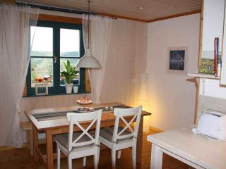 2 bedroom Apartment with Internet Access in Detmold - Detmold vacation rentals