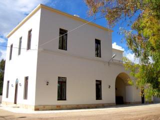 Nice Resort with Internet Access and A/C - Villaggio Resta vacation rentals