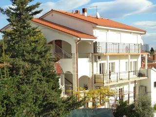 Jakša Marija Apartments - Pula vacation rentals