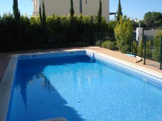MAGNIFICENT HOME  IN THE SUN - Vilamoura vacation rentals