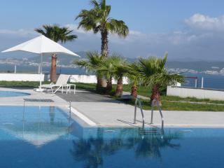 Nice 2 bedroom Apartment in Milas - Milas vacation rentals