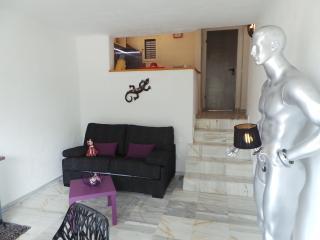 appartement ibiza Cala Vadella - Ibiza vacation rentals