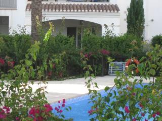 Spacious Ground Floor Property - Region of Murcia vacation rentals
