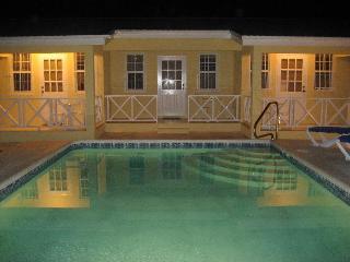 Affinity Villas apartment 3 - Maxwell vacation rentals