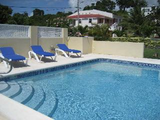 Cozy 2 bedroom Maxwell Apartment with Internet Access - Maxwell vacation rentals