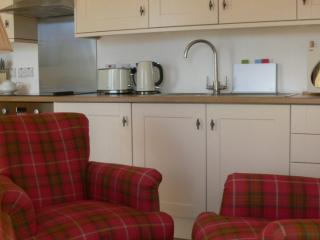 1 bedroom Cottage with Internet Access in South Uist - South Uist vacation rentals