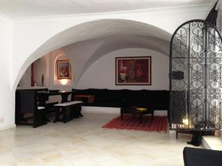 Riad de caractère à Hammamet - Hammamet vacation rentals