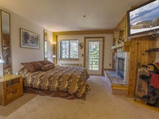 The Meadows 129 ~ RA45049 - Kirkwood vacation rentals