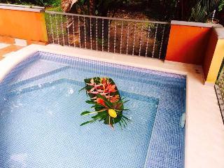 """""""La Perla del Caribe - Master Villa''. - Cocles vacation rentals"""