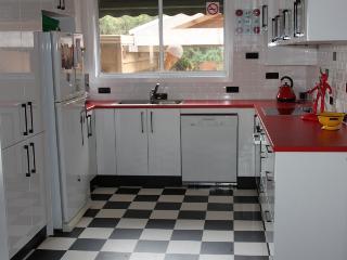 Cozy 3 bedroom House in Torquay - Torquay vacation rentals