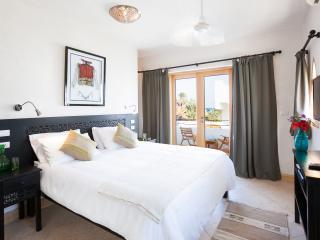 Red C Villas - Juno - Dahab vacation rentals