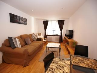 Falmouth House Royal Quarter - Kingston upon Thames vacation rentals