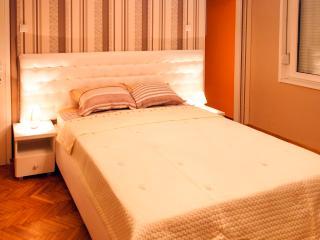 NEW FLAT IN BELGRADE - PROMO - Belgrade vacation rentals