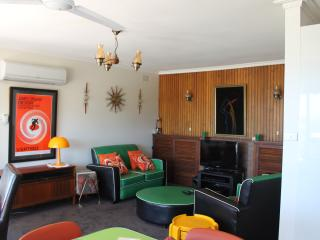 Edge House - Torquay vacation rentals