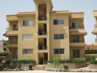 Lovely 2 bedroom Condo in Nabq - Nabq vacation rentals