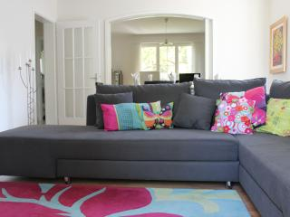 Nice 2 bedroom Basel Apartment with Internet Access - Basel vacation rentals