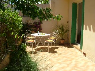Apartment Bronhaul - ideal for an extended stay - Ille-sur-Tet vacation rentals