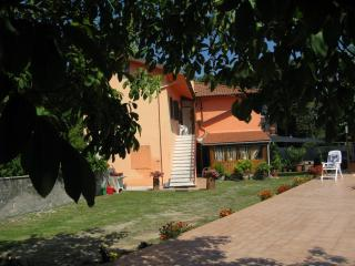 2 bedroom House with Short Breaks Allowed in Marliana - Marliana vacation rentals