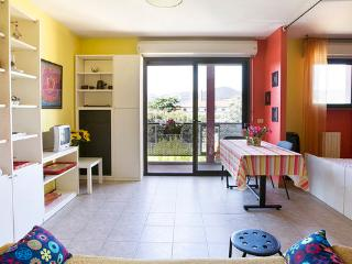 Federico Muzio - Florence vacation rentals