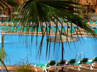 ■■■■■  BEST CHOICE  ─  FRONT POOL APARTMENT ■■■■■ - Corralejo vacation rentals