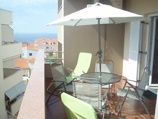 Private apartment for 4 people - Novalja vacation rentals