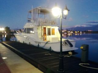Cozy 2 bedroom Houseboat in Trebisacce with Balcony - Trebisacce vacation rentals