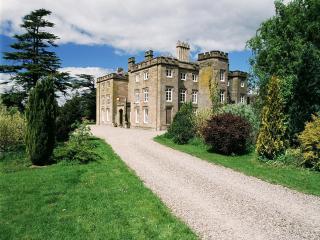 New Court Park - Lugwardine vacation rentals
