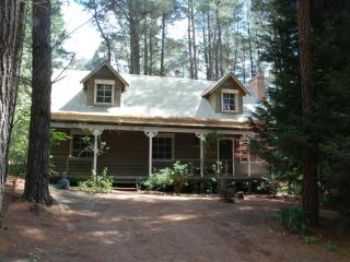 Holly Lodge - Medlow Bath - Blue Mountains - Medlow Bath vacation rentals