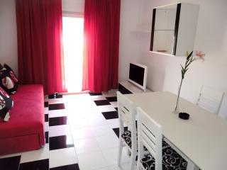 Villa Stegic - 3 bedroom apartment - Tisno vacation rentals
