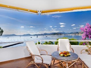 Apartment PineWalk - Port de Pollenca vacation rentals