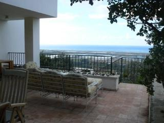 Beautiful Condo with Internet Access and A/C - Zichron Yaakov vacation rentals