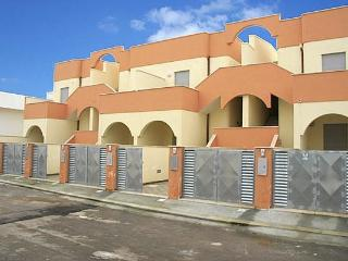 ratta residence  lido marini - Salve vacation rentals