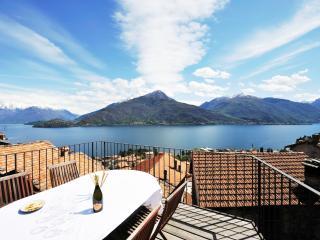 Vista Prima - Pianello del Lario vacation rentals