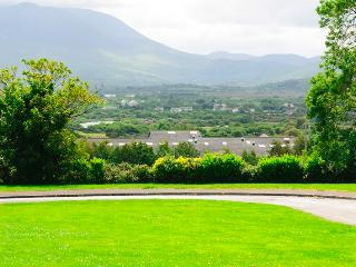 Lynch Heights Holiday Cottage- Ring of Kerry Route - Killorglin vacation rentals