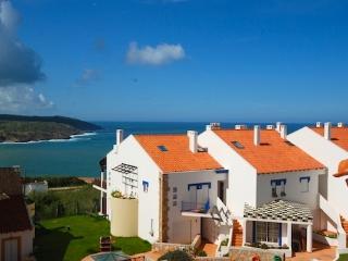 Cape (By rental-retreats) - Sao Martinho do Porto vacation rentals