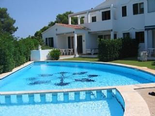 3 bedroom Condo with Internet Access in Port d'Addaia - Port d'Addaia vacation rentals