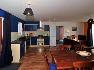 Perfect Cottage with Internet Access and Garden - Staffin vacation rentals