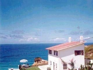 Vila Ramalho - Nazare vacation rentals