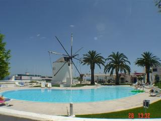 Windmill Hill  Apartment-  Albufeira Old Town - Albufeira vacation rentals