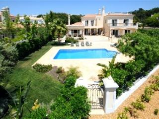 Charming 5 bedroom Villa in Vale do Lobo with Internet Access - Vale do Lobo vacation rentals