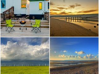 Coastguards Lantern - Camber vacation rentals