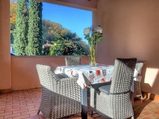 Apartment in residence Stresa - Beautiful Location - Stresa vacation rentals