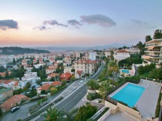 Le Bacarrat - Nice vacation rentals