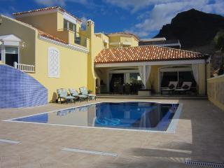 Villa Romano - Playa de las Americas vacation rentals