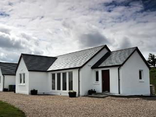 Perfect 2 bedroom Cottage in Staffin - Staffin vacation rentals