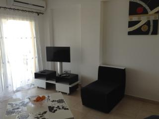 Modern new penthouse  in Northern Cyprus - Tatlisu vacation rentals