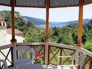 Nice Villa with Internet Access and A/C - Beldibi vacation rentals